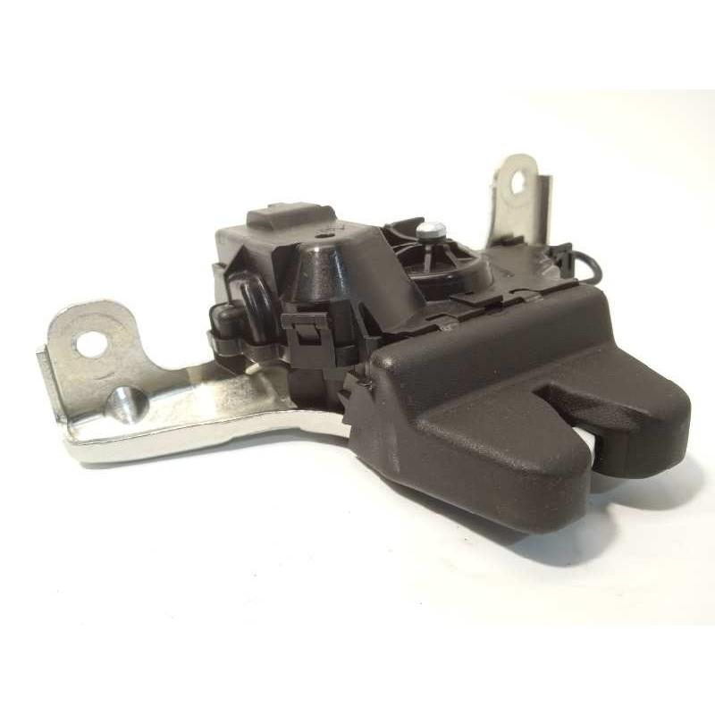Recambio de cerradura maletero / porton para mercedes clase c cabrio (bm 205)(6.2016) c 200 (205.442) referencia OEM IAM A205750