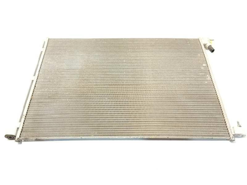Recambio de condensador / radiador  aire acondicionado para mercedes clase c cabrio (bm 205)(6.2016) c 200 (205.442) referencia
