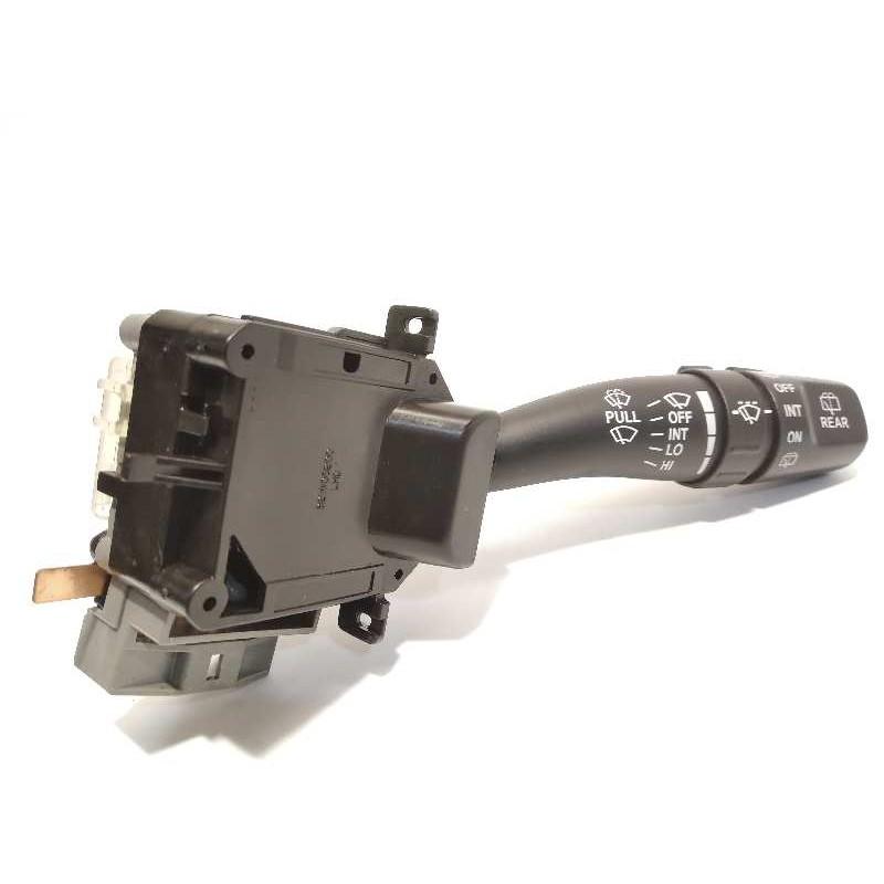 Recambio de mando limpia para kia sportage active 4x4 referencia OEM IAM 934201F010
