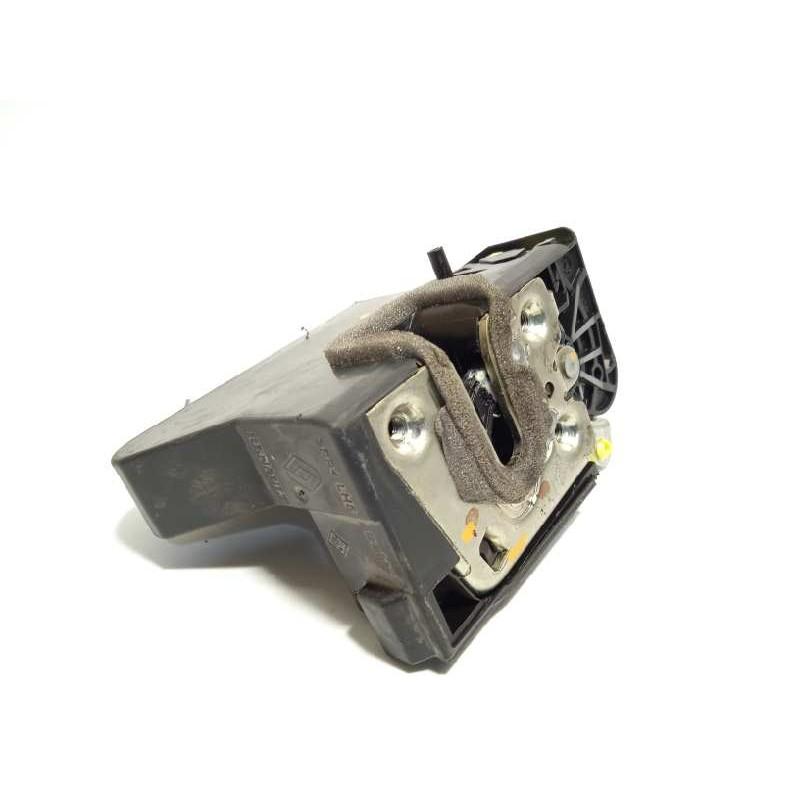 Recambio de cerradura puerta trasera izquierda para dacia duster ii 1.3 tce cat referencia OEM IAM 825034872R
