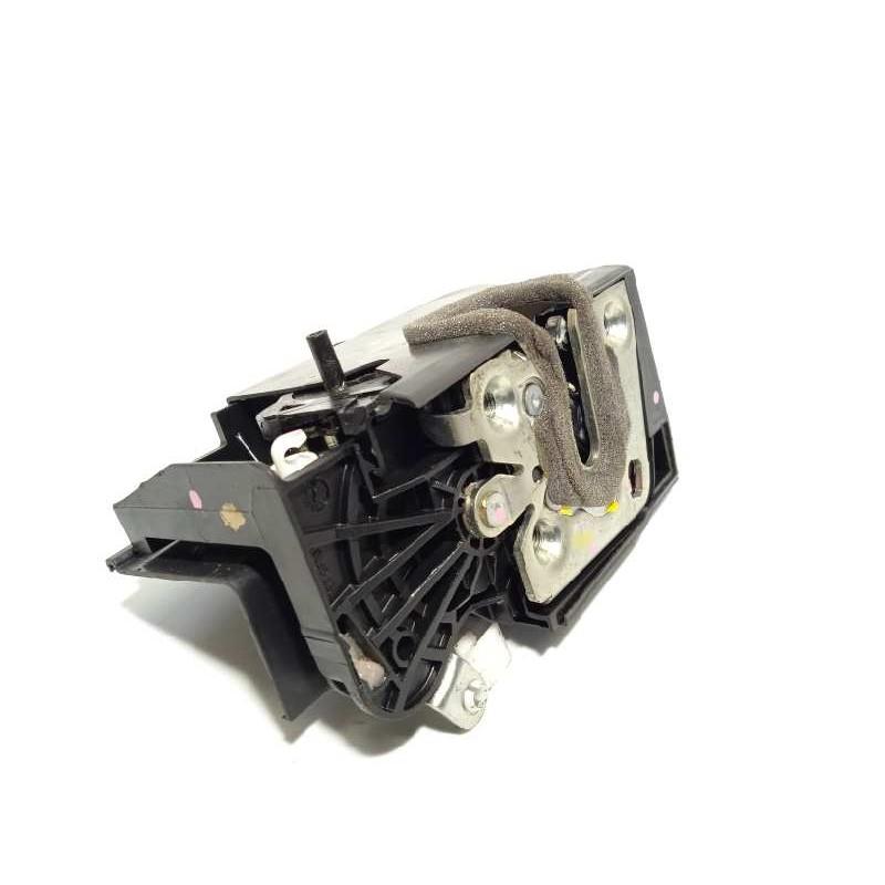 Recambio de cerradura puerta trasera derecha para dacia duster ii 1.3 tce cat referencia OEM IAM 825020888R