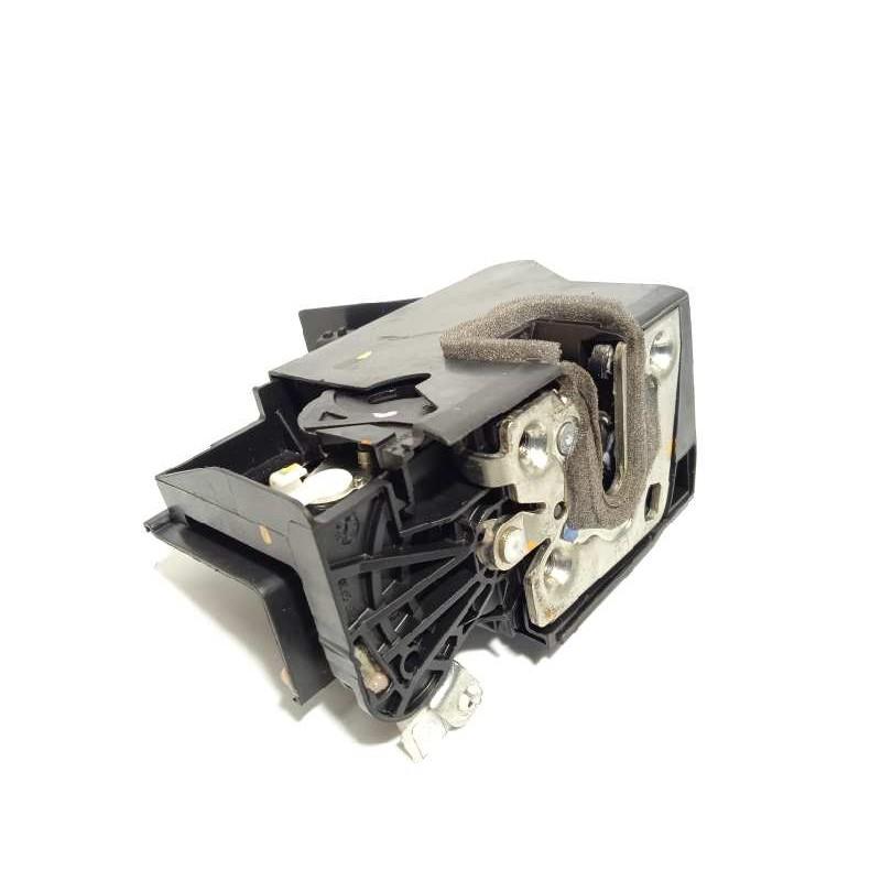 Recambio de cerradura puerta delantera derecha para dacia duster ii 1.3 tce cat referencia OEM IAM 805024778R