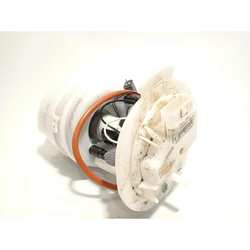 Recambio de bomba combustible para dacia duster ii 1.3 tce cat referencia OEM IAM 172023290R