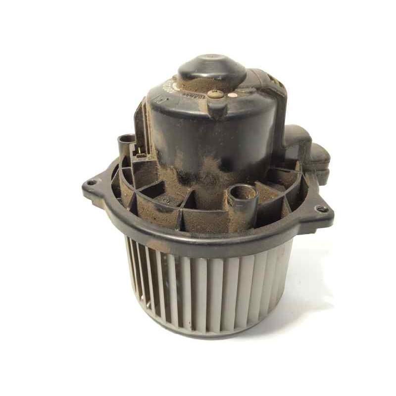 Recambio de motor calefaccion para suzuki jimny sn (fj) 1.3 16v cat referencia OEM IAM 1940001092  7415081A10