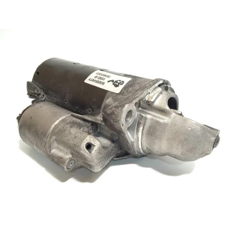 Recambio de motor arranque para audi a6 berlina (4f2) 2.7 tdi quattro (132kw) referencia OEM IAM 059911024  0001109258