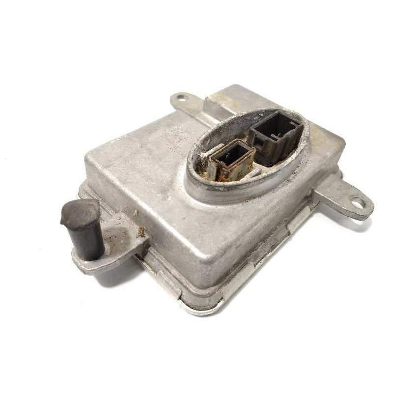 Recambio de centralita faros xenon para hyundai i30 (gd) turbo referencia OEM IAM C592105750  921902W300