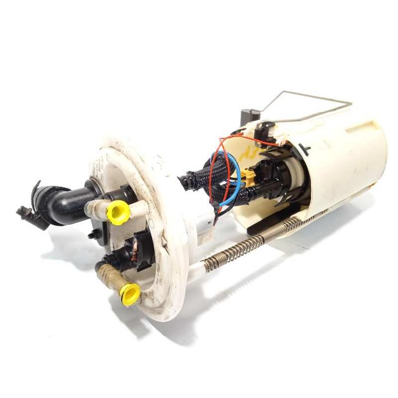 Recambio de bomba combustible para iveco daily pr 2.3 diesel cat referencia OEM IAM 69503676  0580203045