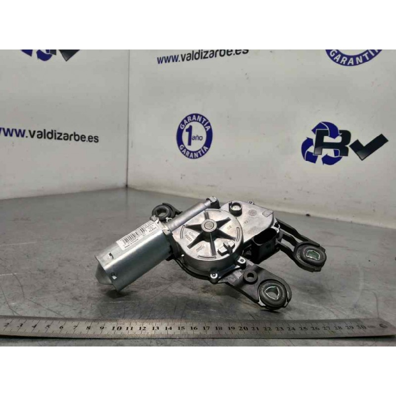 Recambio de motor limpia trasero para volkswagen polo (aw) 1.0 tsi referencia OEM IAM 5G0955711C  W000089789