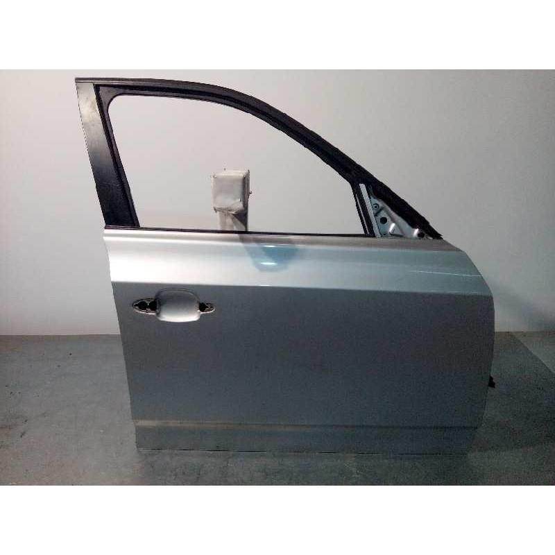 Recambio de puerta delantera derecha para bmw x3 (e83) 2.0d referencia OEM IAM 41003451016
