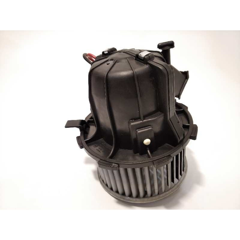 Recambio de motor calefaccion para audi a5 cabriolet (8f7) 2.0 tdi referencia OEM IAM 8K2820021C