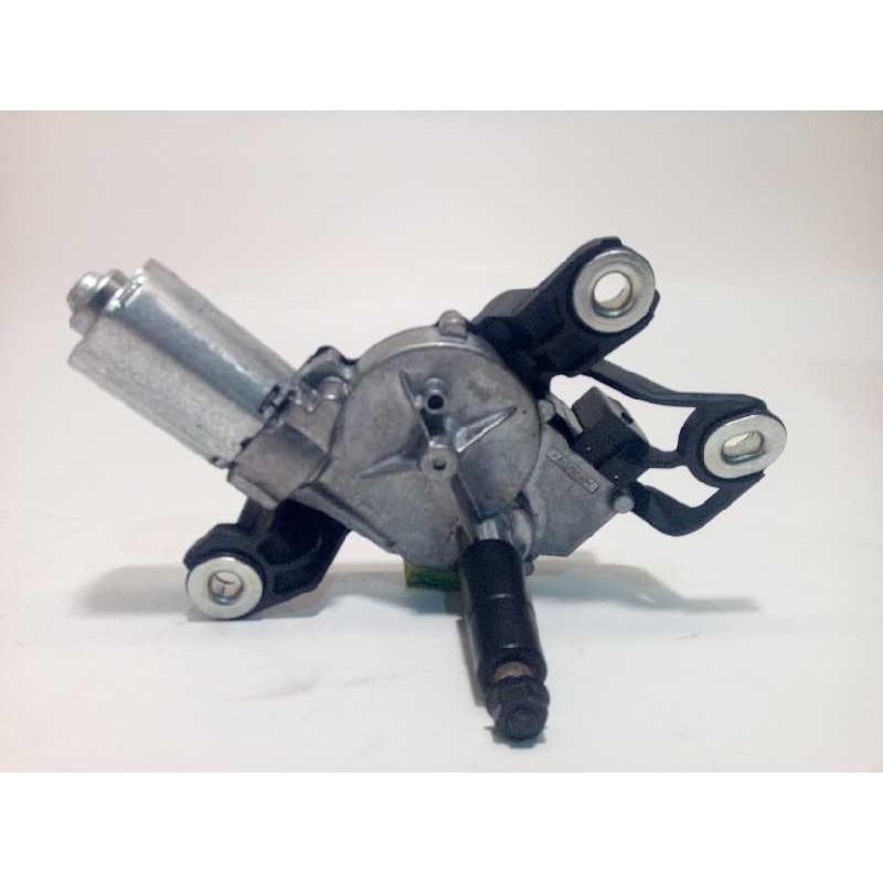 Recambio de motor limpia trasero para seat alhambra (710) reference referencia OEM IAM 5K6955711B