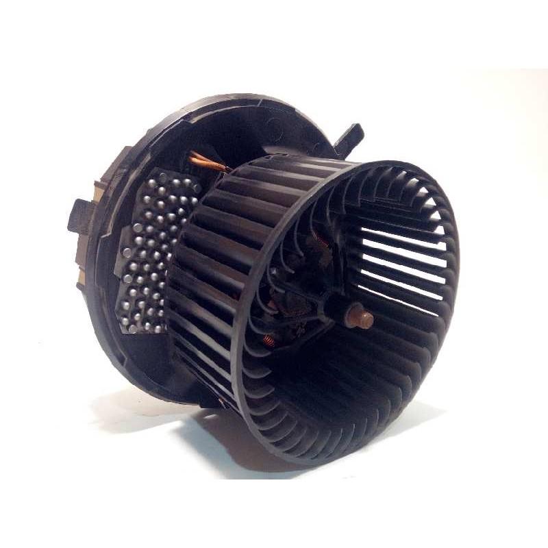 Recambio de motor calefaccion para seat alhambra (710) reference referencia OEM IAM 1K1820015P