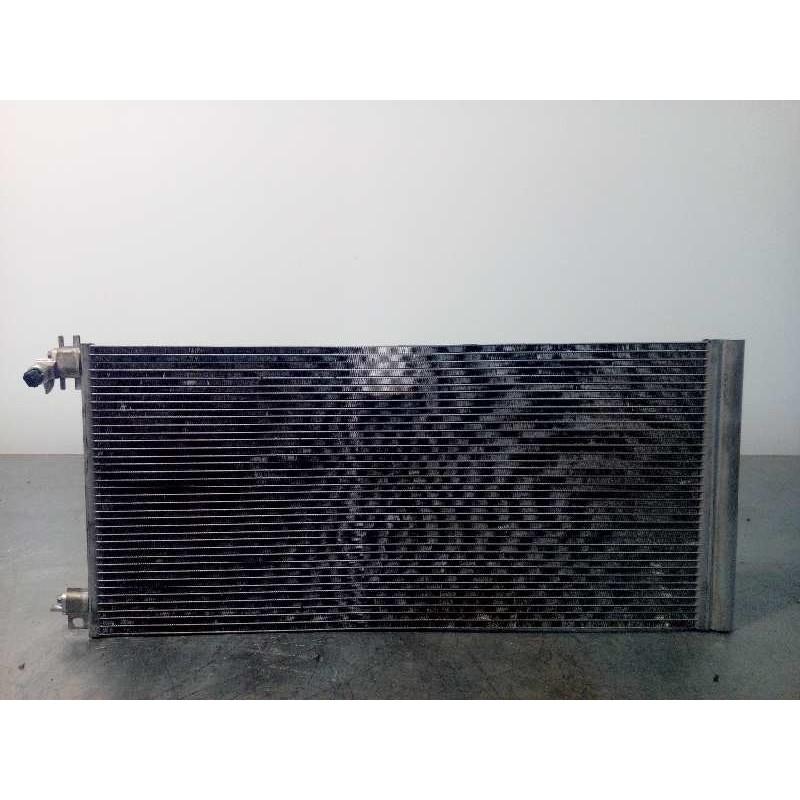 Recambio de condensador / radiador  aire acondicionado para renault trafic combi 1.6 dci diesel energy referencia OEM IAM 921000