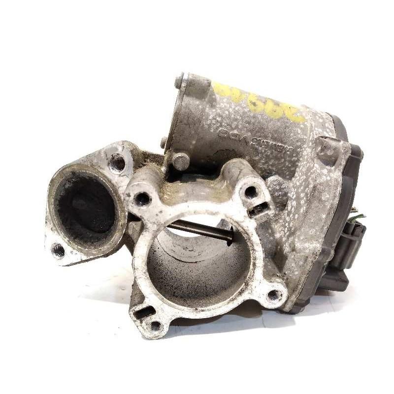 Recambio de valvula egr para renault master kasten 2.3 dci diesel cat referencia OEM IAM 8200987088 A2C53217899 8200796674