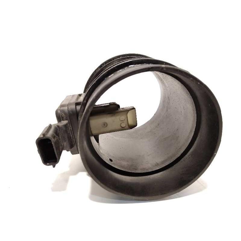 Recambio de caudalimetro para renault master kasten 2.3 dci diesel cat referencia OEM IAM 8200702183 8200914647A 5WK97022