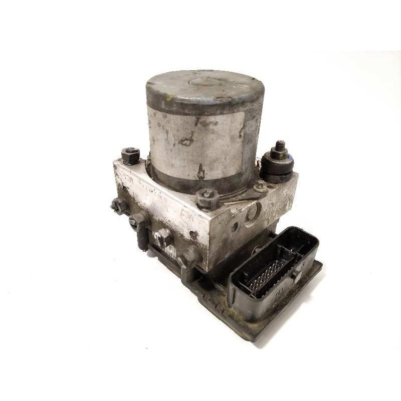 Recambio de abs para renault master kasten 2.3 dci diesel cat referencia OEM IAM 476600053R 0265800737 0265237015