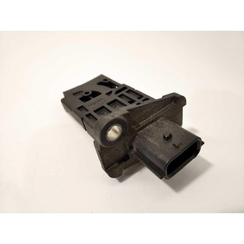 Recambio de caudalimetro para renault kadjar zen referencia OEM IAM 226807131R  93450753