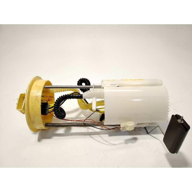 Recambio de bomba combustible para renault kadjar zen referencia OEM IAM 170404EA1A  0580204031