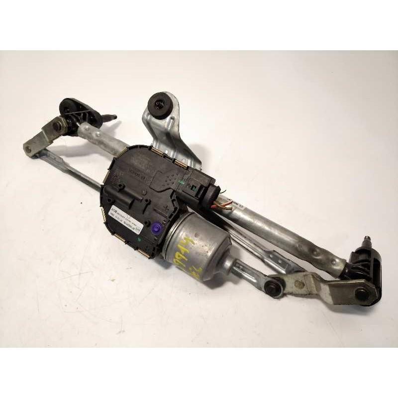 Recambio de motor limpia delantero para seat leon (5f1) reference referencia OEM IAM 5F1955119  1397220650