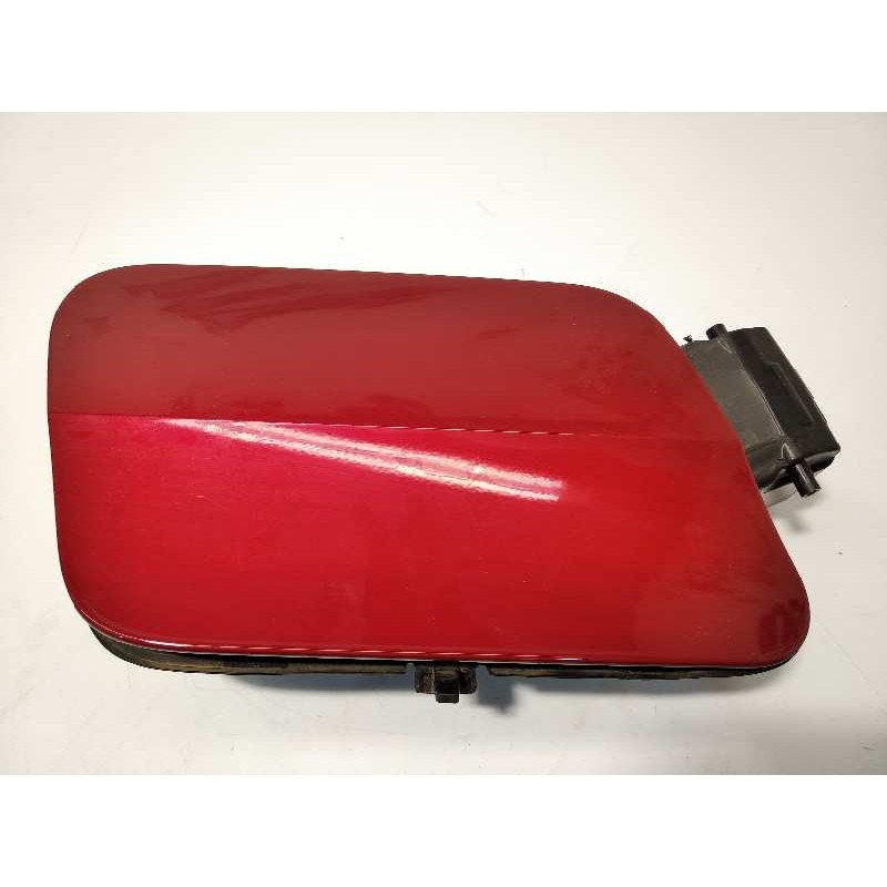 Recambio de tapa exterior combustible para peugeot 3008 gt line referencia OEM IAM 981010968A