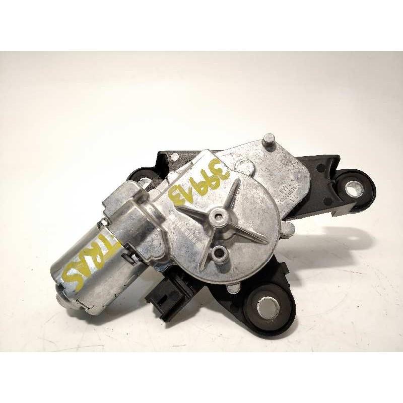 Recambio de motor limpia trasero para peugeot 3008 gt line referencia OEM IAM 9811259980  0390205112