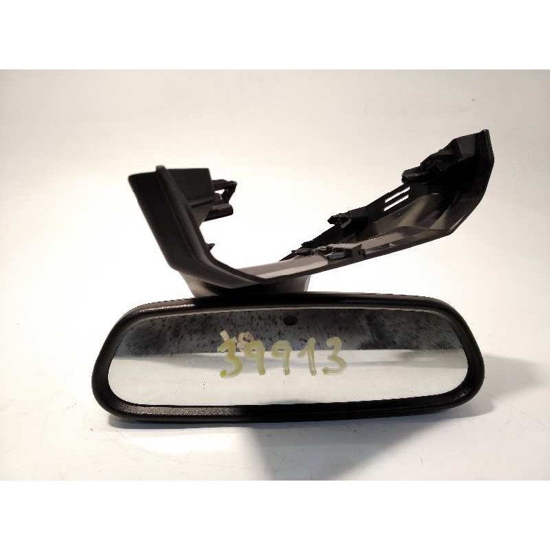 Recambio de espejo interior para peugeot 3008 gt line referencia OEM IAM 98088311XT