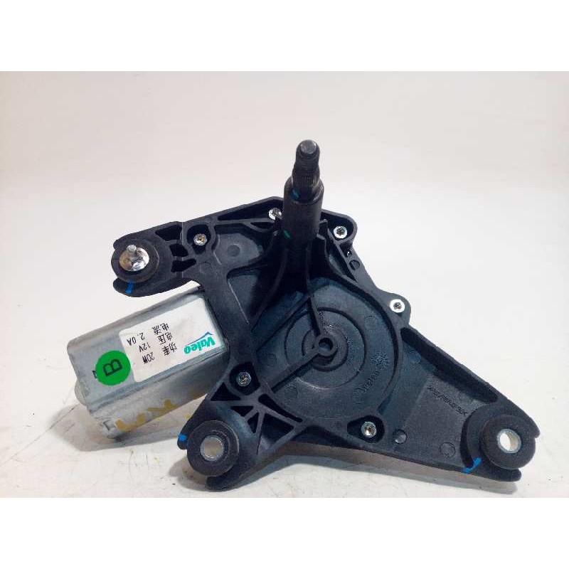 Recambio de motor limpia trasero para opel mokka x selective start/stop referencia OEM IAM 96955193