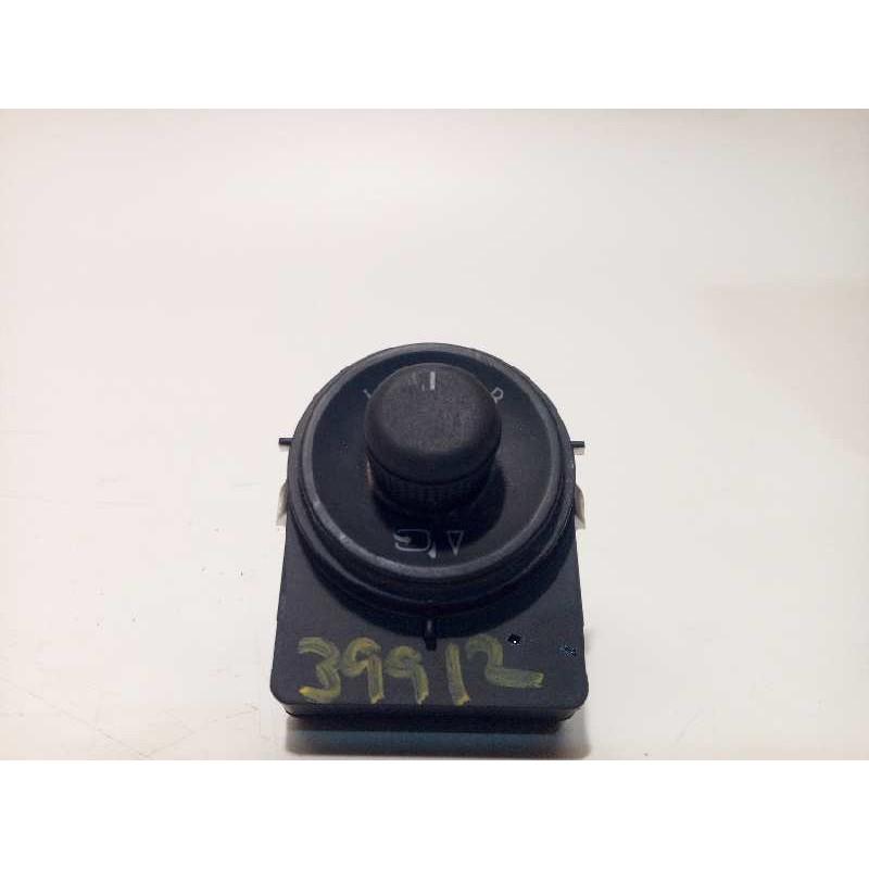 Recambio de mando retrovisor para opel mokka x selective start/stop referencia OEM IAM 42406139