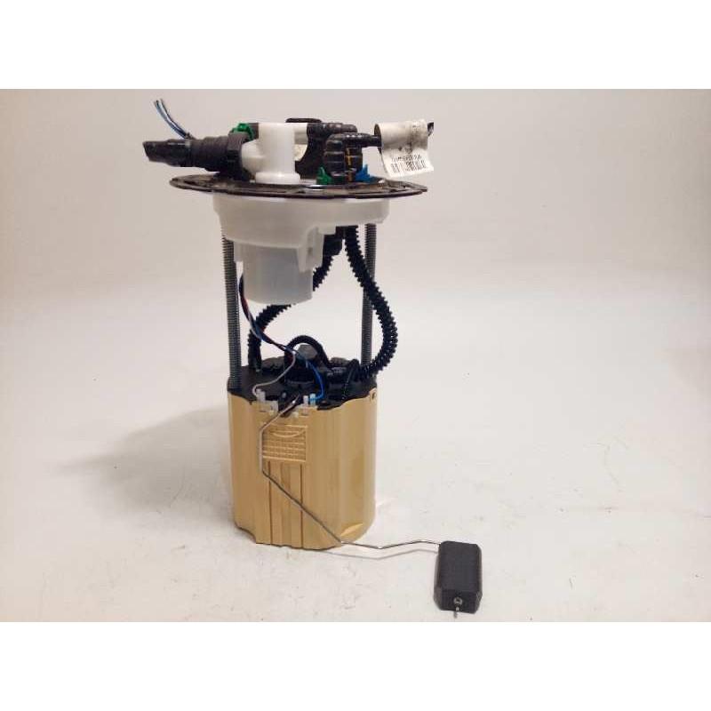 Recambio de bomba combustible para opel mokka x selective start/stop referencia OEM IAM 13516838