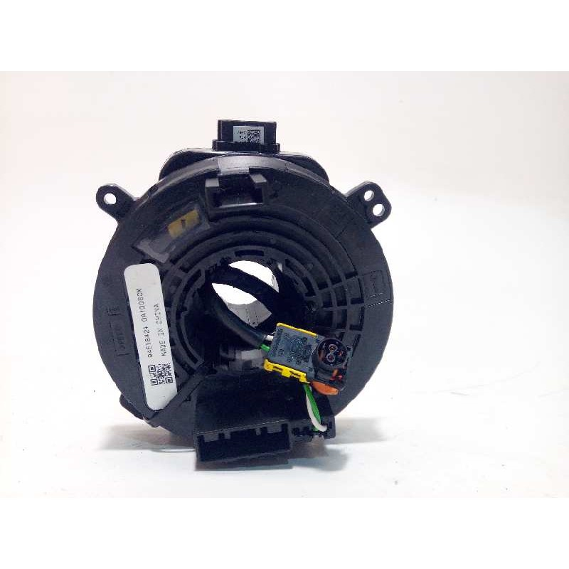 Recambio de anillo airbag para opel mokka x selective start/stop referencia OEM IAM 94518424