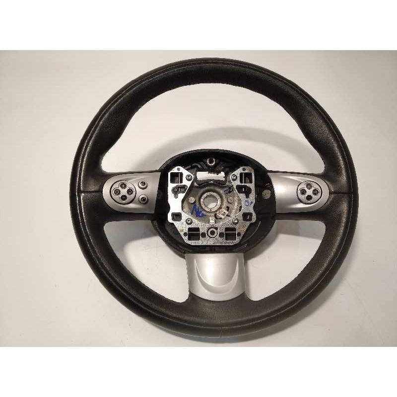 Recambio de volante para mini mini (r56) cooper referencia OEM IAM 32302752916
