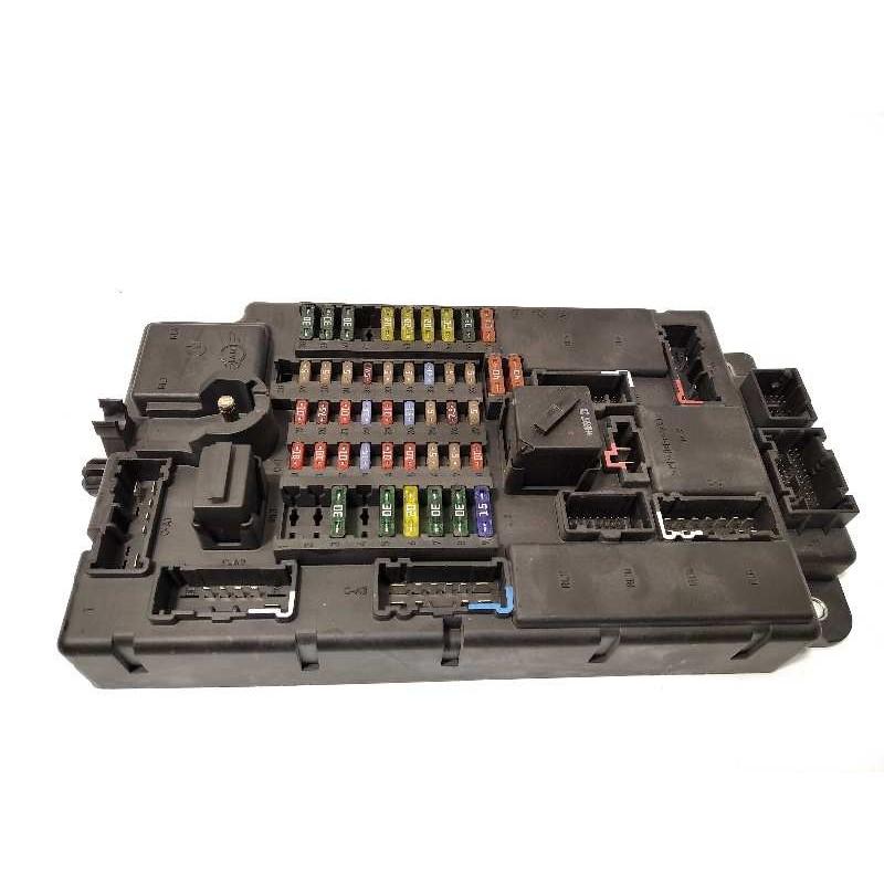 Recambio de caja reles / fusibles para mini mini (r56) cooper referencia OEM IAM 61353450435
