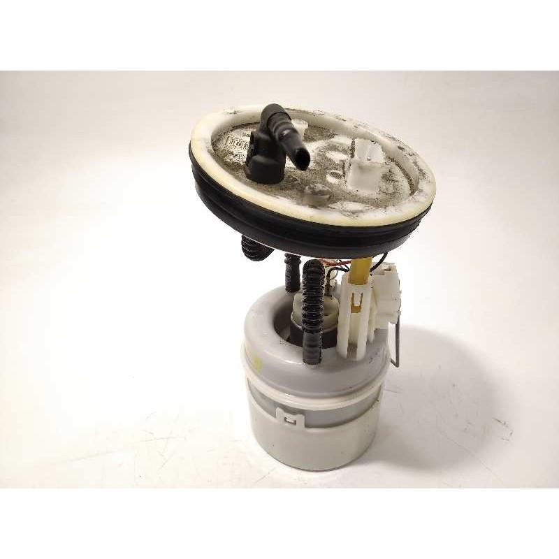 Recambio de bomba combustible para mini mini (r56) cooper referencia OEM IAM 2752287  09750569900