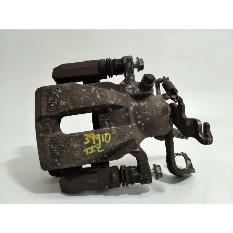 Recambio de pinza freno trasera izquierda para bmw mini (f56) cooper referencia OEM IAM 34216860557