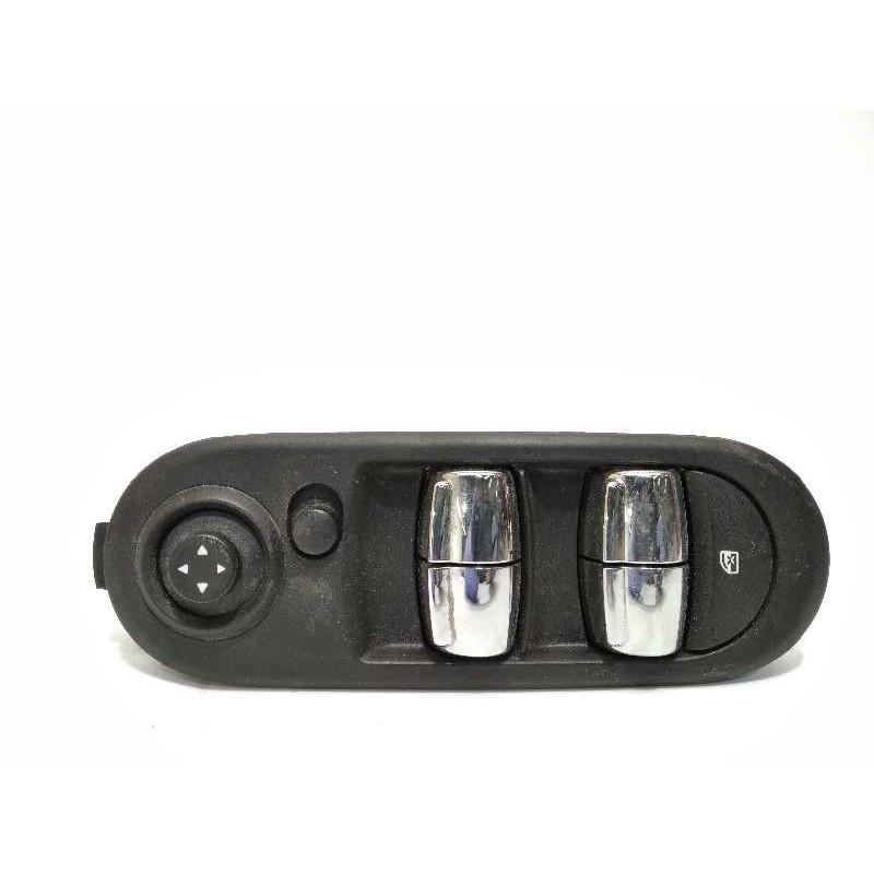 Recambio de mando elevalunas delantero izquierdo para bmw mini (f56) cooper referencia OEM IAM 9289622  61319289622