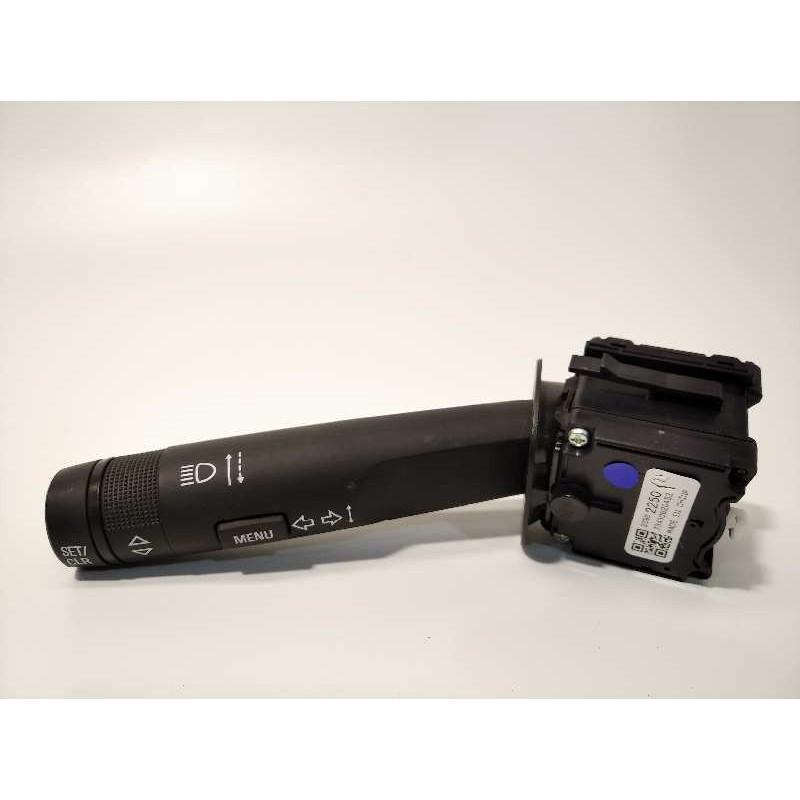 Recambio de mando luces para opel mokka x 1.4 16v turbo referencia OEM IAM 20962250