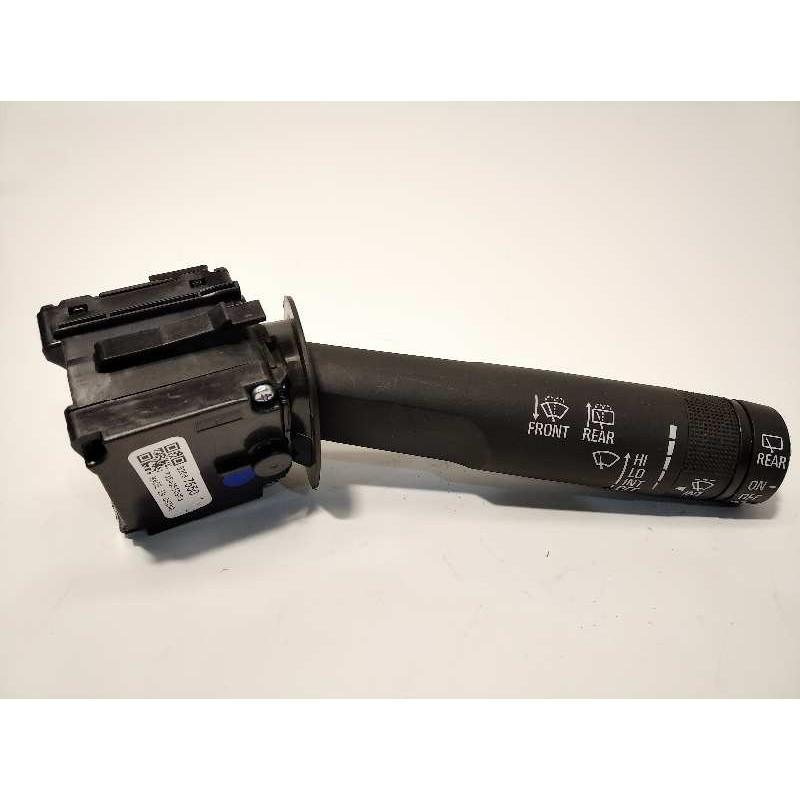Recambio de mando limpia para opel mokka x 1.4 16v turbo referencia OEM IAM 52087550