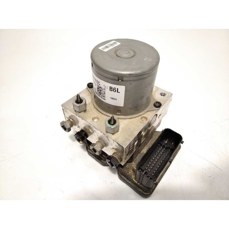Recambio de abs para opel mokka x 1.4 16v turbo referencia OEM IAM 688250455 42643519 42643519