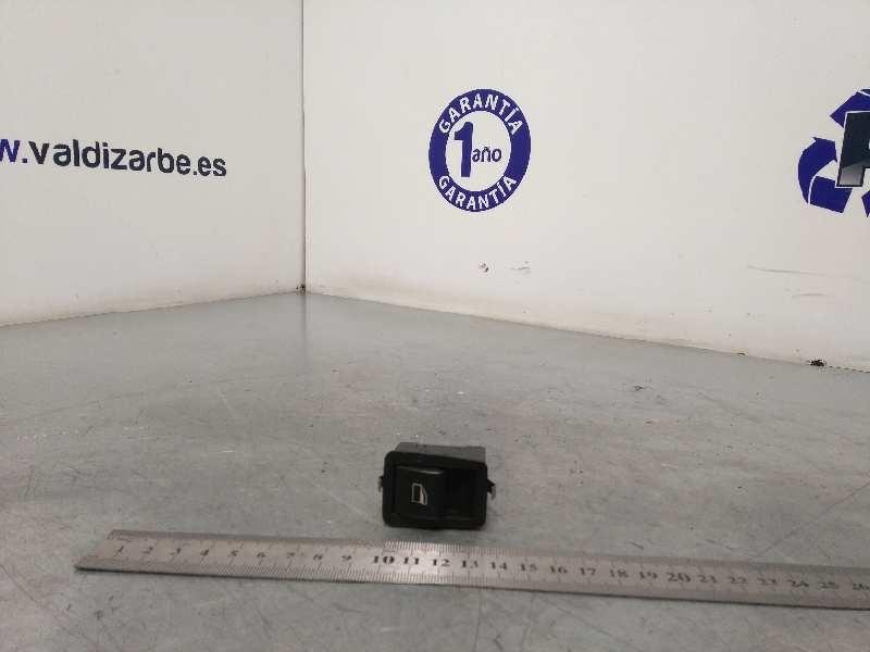 BRAZO SUSPENSION INFERIOR TRASERO IZQUIERDO