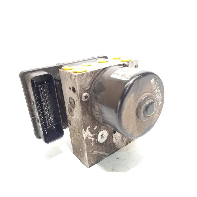 Recambio de abs para volvo xc90 d5 kinetic (5 asientos) (136kw) referencia OEM IAM P30793444 30793445 10020405084