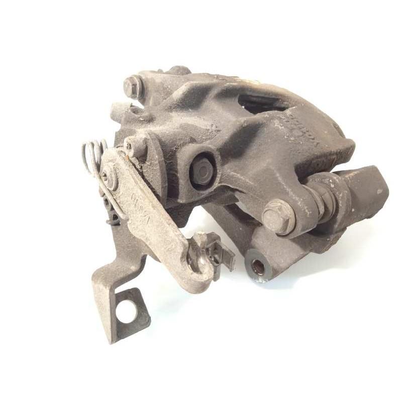 Recambio de pinza freno trasera izquierda para renault master ii ph. 2 pritsche/fgst 2.5 dci diesel cat referencia OEM IAM 77012