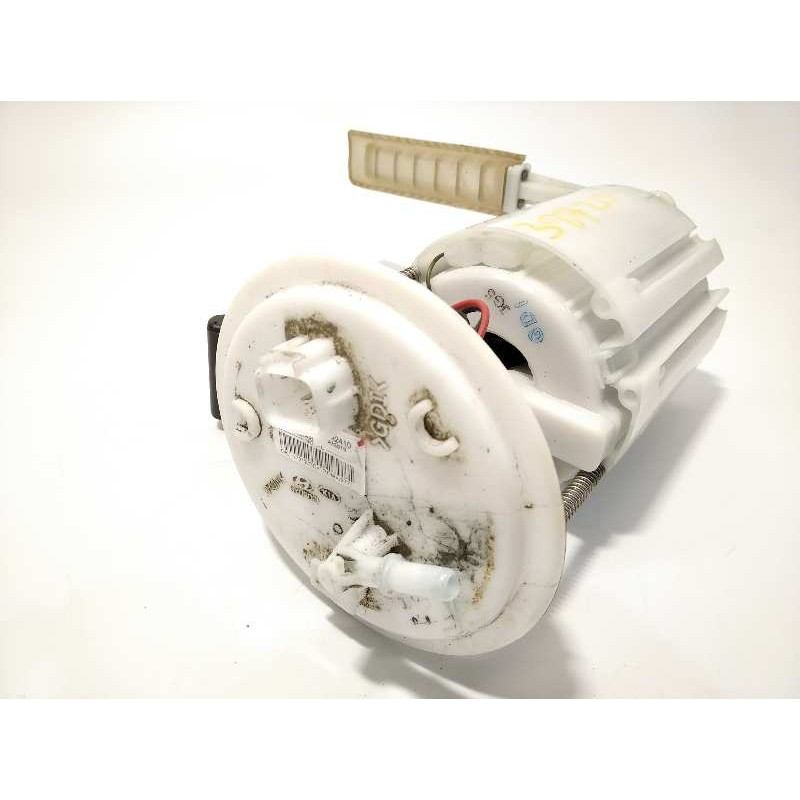 Recambio de bomba combustible para hyundai i30 (gd) turbo referencia OEM IAM 31110A2410