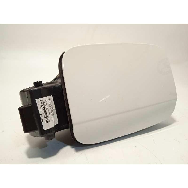 Recambio de tapa exterior combustible para audi q3 (8ug) 2.0 16v tdi referencia OEM IAM 8U0809906E  8U0809907