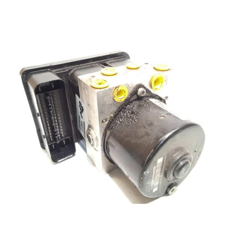 Recambio de abs para bmw serie 1 berlina (e81/e87) 118d referencia OEM IAM 34516777158 34526777159 10020603444