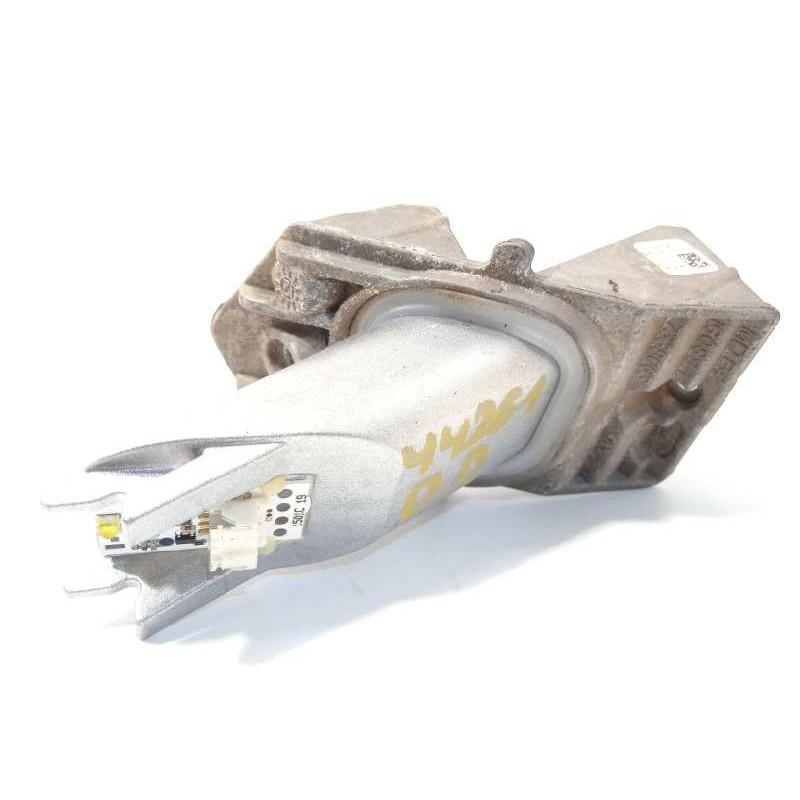 Recambio de centralita luces para bmw serie 7 (f01/f02) 730ld referencia OEM IAM 6311300192  7253160299