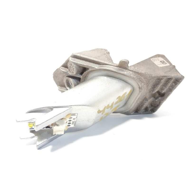 Recambio de centralita luces para bmw serie 7 (f01/f02) 730ld referencia OEM IAM 6311301945  7253160299