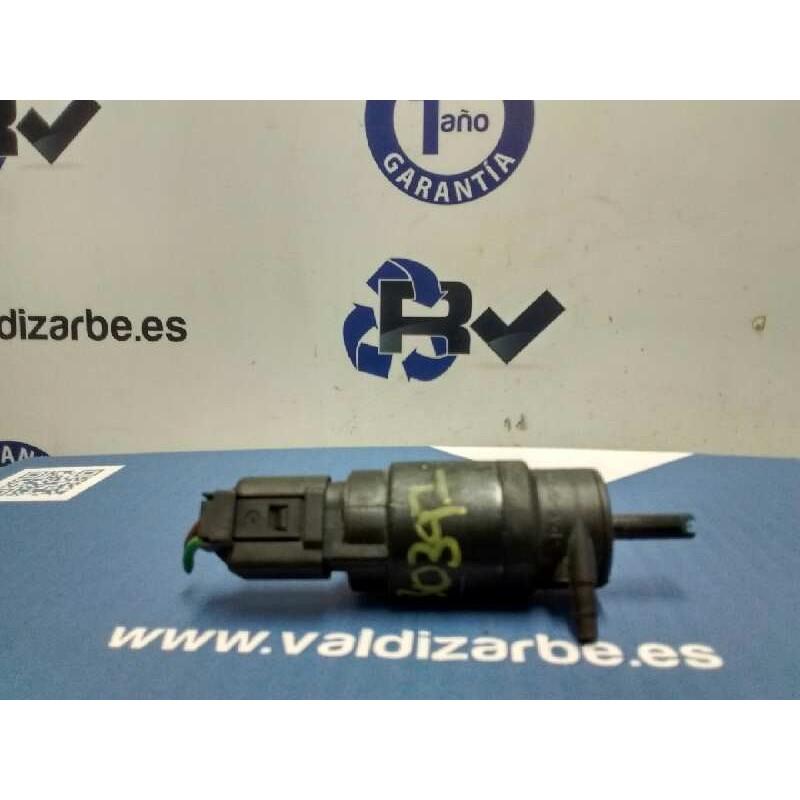 Recambio de bomba limpia para iveco daily caja abierta cabina doble 35 s... batalla 3450 referencia OEM IAM 1144480