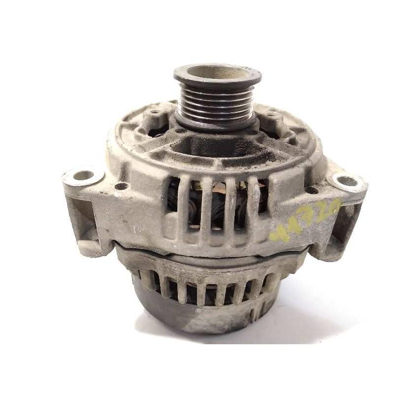 Recambio de alternador para mercedes clase m (w163) 430 (163.172) referencia OEM IAM 0101548302 A0101548302 0123520012
