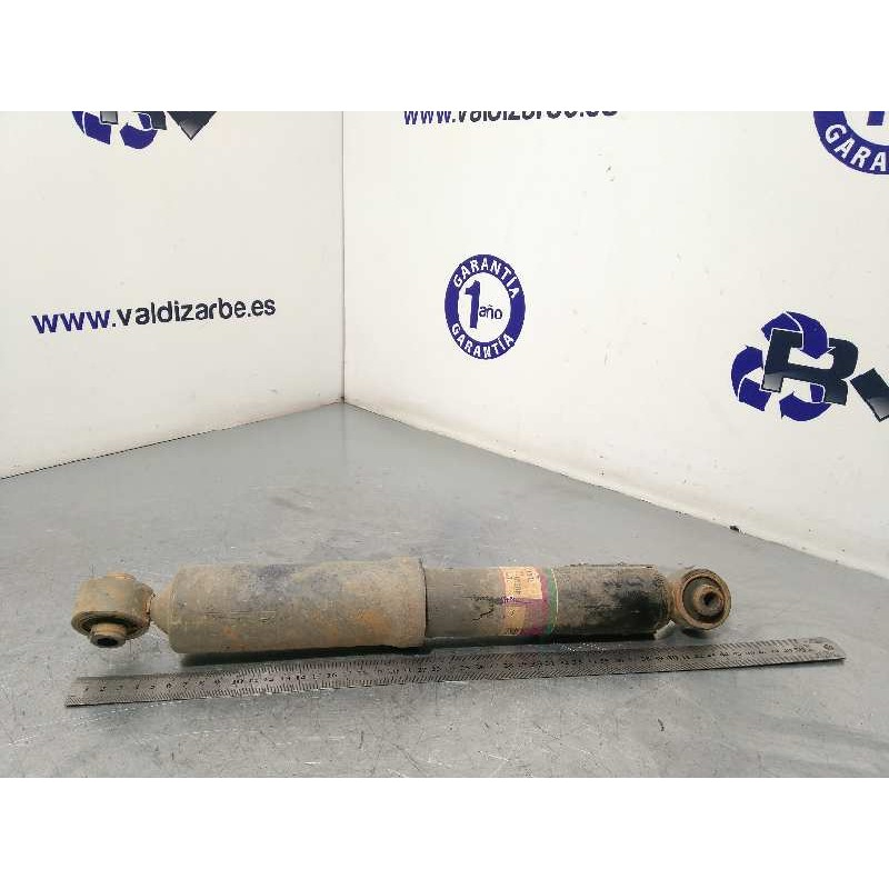 Recambio de amortiguador trasero derecho para toyota rav 4 advance referencia OEM IAM 4853142360