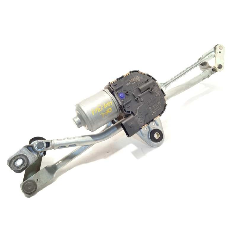 Recambio de motor limpia delantero para audi q3 (8ug) 2.0 16v tdi referencia OEM IAM 8U1955119  1397220715